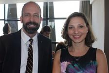 Relais & Châteaux projeta crescimento de 25% no Brasil