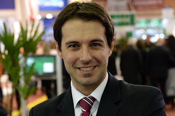 Eduardo Zorzanello