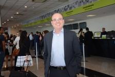 Fabio Mader assume diretoria executiva da CVC Corp na Argentina