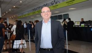 CVC Corp apresenta a nova RexturAdvance no Brazil Travel Market