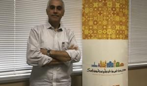 Salvador Destination tem novo diretor executivo; conheça