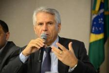 Infraero está pronta para abertura de capital, afirma presidente