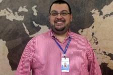 Trend anuncia Fernando Gimenez como gerente geral do Shop Hotel