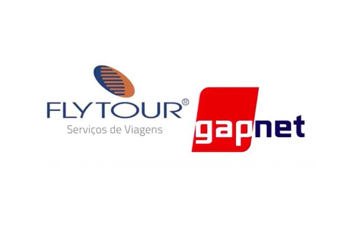 Para o projeto foi criado o site ftgp.tursites.com.br permitindo a agência contratar o serviço em poucas etapas