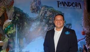 Avatar: Animal Kingdom terá horário estendido para lançamento