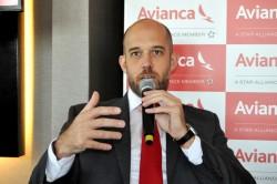 Recuperação Judicial da Avianca Brasil impede que aeronaves sejam devolvidas; veja documento completo