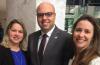 Atlantica promove mudanças de gerentes gerais em Porto Alegre (RS)