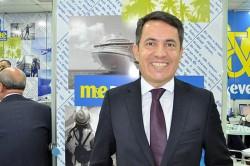 GTA lançará parceria com Portobello Resorts na Abav