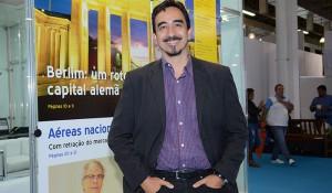 ViajaNet e Costa do Sauípe fecham parceria para ampliar serviços e vendas