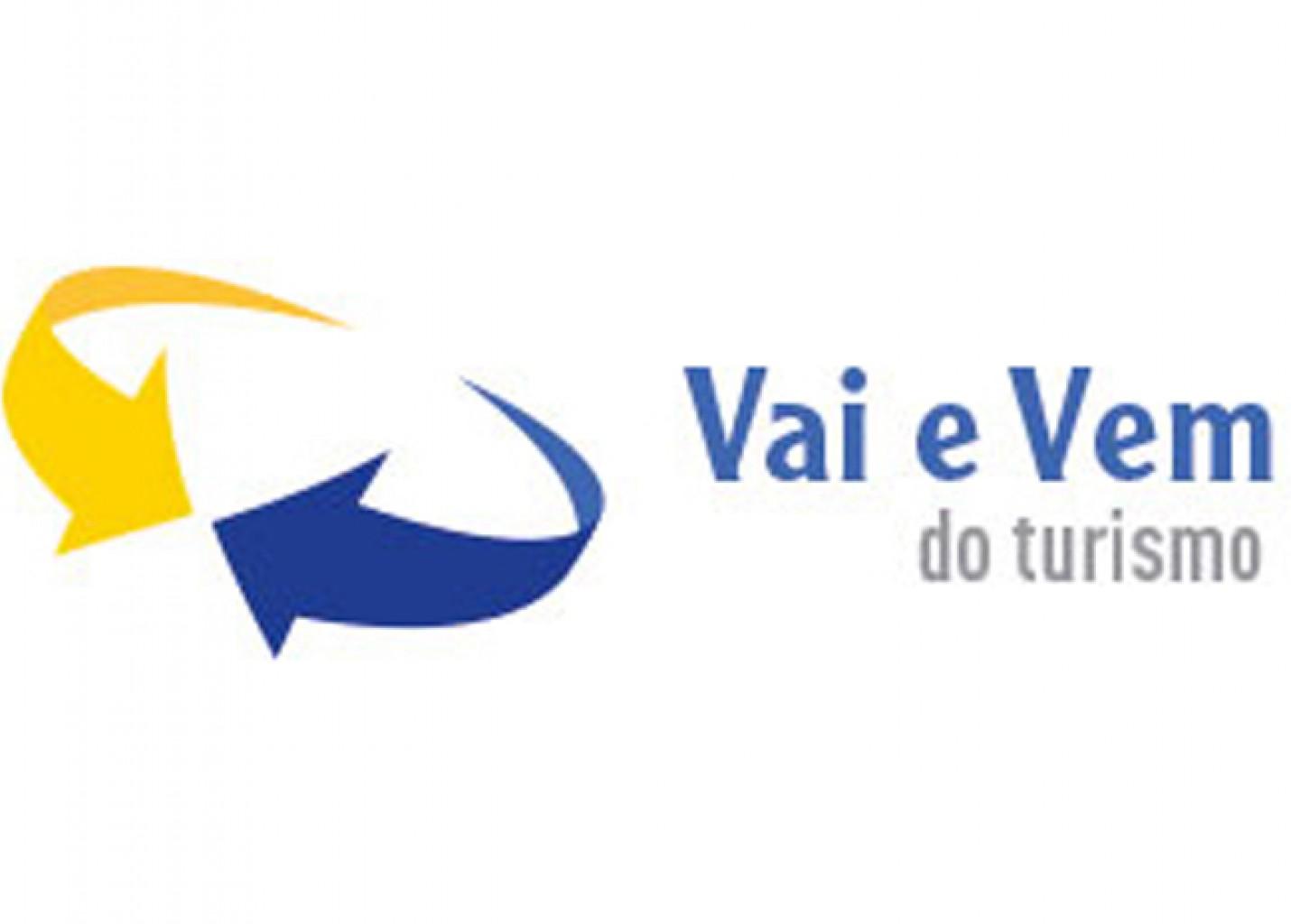 VAI E VEM: Goiás Turismo tem novo presidente e ABIH-SC empossa nova diretoria