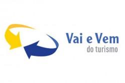 VAI E VEM: Infraero anuncia primeira presidente mulher e MTur apresenta novo secretário executivo
