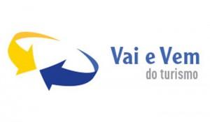 VAI E VEM: Trend anuncia possível sucessor de Luppa e Fornatur tem novo presidente