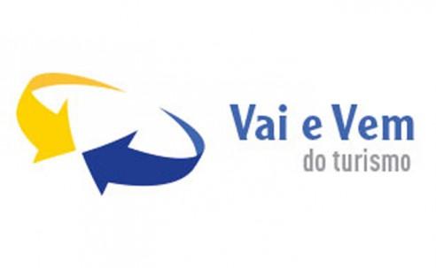 VAI E VEM: Eduy Azevedo deixa Infinity Blue e Accor anuncia dois novos VPs