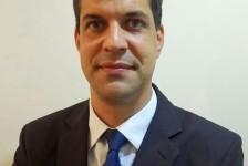 Ivan Bonfim assume Gerência de Vendas da Rede Windsor