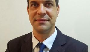 Ivan Bonfim assume Gerência Comercial de Congressos e Eventos do Windsor