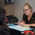 Janet Neesham, da Pacific Destinations