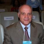 Manuel Gama