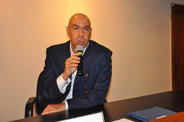 Marcelo-Alves-presidente-da-Riotur