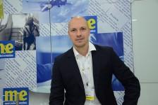 Aviareps promove evento para o trade em fevereiro