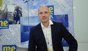 Aviareps é nova representante de Bruxelas no Brasil