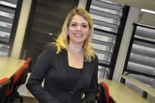 Ex-Airmet é nova gerente Comercial da Ancoradouro em SP