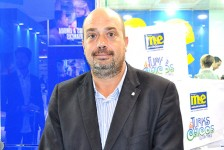 "Michael Nagy deixará RioCVB para assumir ""grande projeto"""