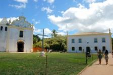 Bahia realiza oficinas com municípios para atualizar Mapa Turístico