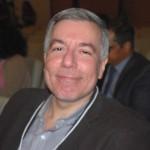 Respício do Espírito Santo,  especialista em planejamento estratégico de transportes aéreos