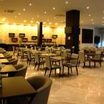Restaurante Santo Emiliano