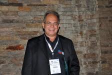 Ricardo Lopes esclarece dúvidas sobre a TBN Exclusive 2017