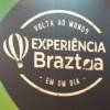 Experiência Braztoa – Curitiba