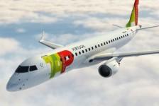 TAP anuncia voos diários para Barcelona, Milão, Londres e Ponta Delgada
