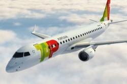 Com Lisboa e Porto, TAP terá seis rotas para o Brasil em agosto