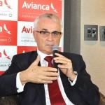 Tarcísio Gargioni foi vice-presidente da Avianca Brasil