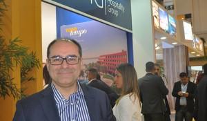 BHG eleita entre 100 melhores empresas em satisfação do cliente