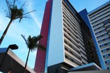 Tryp Ribeirão Preto amplia mercado upper-middle scale na cidade; veja fotos
