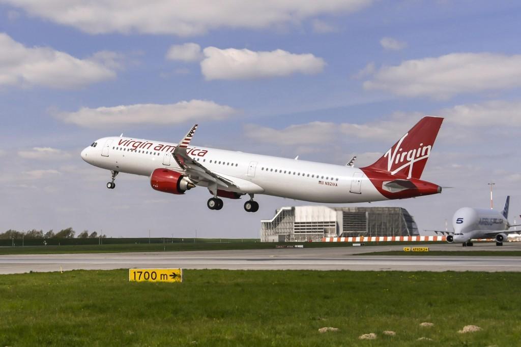 VirginAmerica_A321neo_02