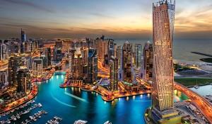 Dubai lança novo vídeo de campanha #TillWeMeetAgain