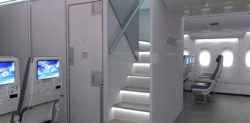 a380_new_forward_staircase_proposal_
