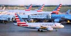 American planeja investir US$ 4,1 bilhões em novas aeronaves em 2017
