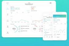 App da Eventbrite permite gerenciamento de eventos em tempo real