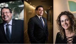 April Brasil anuncia novos diretores; confira