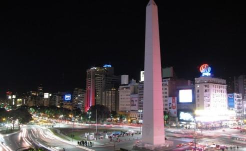 Argentina volta a receber turistas brasileiros em novembro