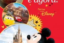 M&E traz guia da Disney em sua 318ª edição; saiba de todos os detalhes