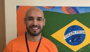 Flytour tem novo executivo de contas no ABC Paulista