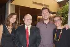 Espanha aposta na retomada de turistas brasileiros em 2017