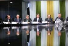 MTur garante mais promoção para a região Sul