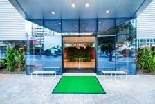 Holiday Inn Belo Horizonte lança reservas via Whatsapp