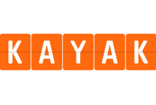 Kayak revela que pesquisas de viagens via iPhone crescem, mas desktop continua líder