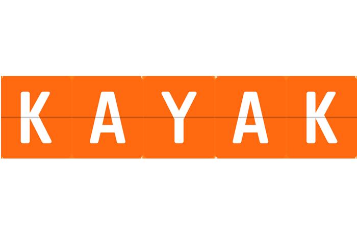 O Hotel Travel Report 2018 do Kayak analisa comportamento de viajantes e aponta sete tendências do setor hoteleiro no Brasil